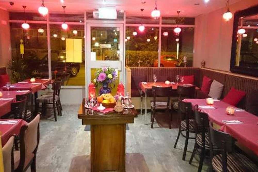 atlas restaurant moroccan mediterranean cuisine